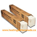 Lennox X0444 expandable filters Mississauga Ottawa Canada