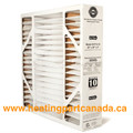 Lennox 0585 Healthy Climate Filter - Box of Five Mississauga Ottawa Canada