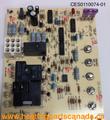CES0110074-01 Control Board ICM2804 Circuit Board Ottawa Mississauga Canada