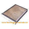Carrier Bryant 318518-761 Humidifier Pad Ottawa Mississauga Canada