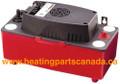 Diversitech CP22 Condensate Pump Ottawa Mississauga Canada
