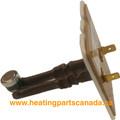 Lennox 84L00 Limit Switch Ottawa Mississauga Canada