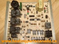 Lennox 19M54 Ignition Control Module Kit Ottawa Mississauga Canada