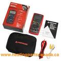 Amprobe Digital HVAC Multimeter AM-520 Mississauga Ottawa Canada