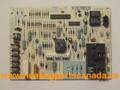 Carrier HK42FZ018 Bryant Furnace Control Circuit Board
