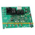 Carrier ICM2804 Furnace Control Circuit Board Mississauga Ottawa Canada