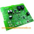 Carrier CES0110057-00 Control board Ottawa Mississauga Canada