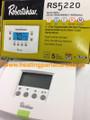 Robertshaw RS5220 Digital Programmable Thermostat Mississauga Ottawa Canada