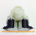 The GeneralAire 35-3 Humidifier Fill Valve Assembly Mississauga Toronto Ottawa Canada