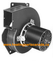 Fasco A132 Furnace Inducer Motor