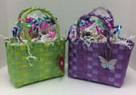 Large Purse Gift Bag
