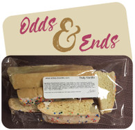 Odds & Ends - Discount Biscotti