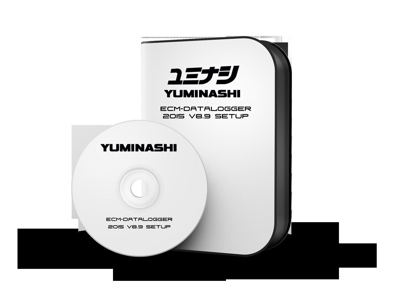 02b-yuminashi-ecm-datalogger-v8.9-setup-vector.png