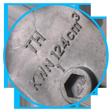 12100-kwn-600x-p05-flatdeck-pcx125-v1-.png