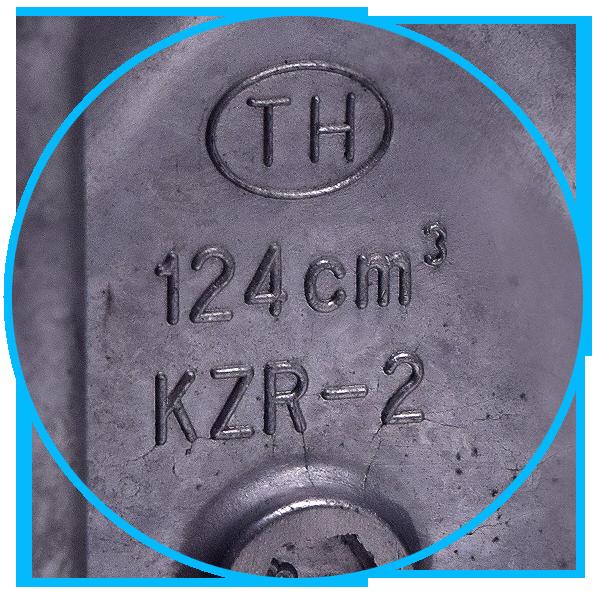 12100-kzr-600xb-p00-flatdeck-click125-.png