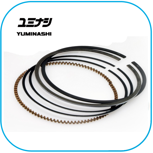 13011-000-600-piston-rings-60mm-2.png