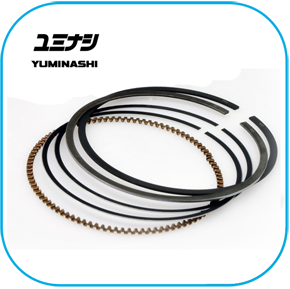 13011-000-620-piston-rings-62mm-.png