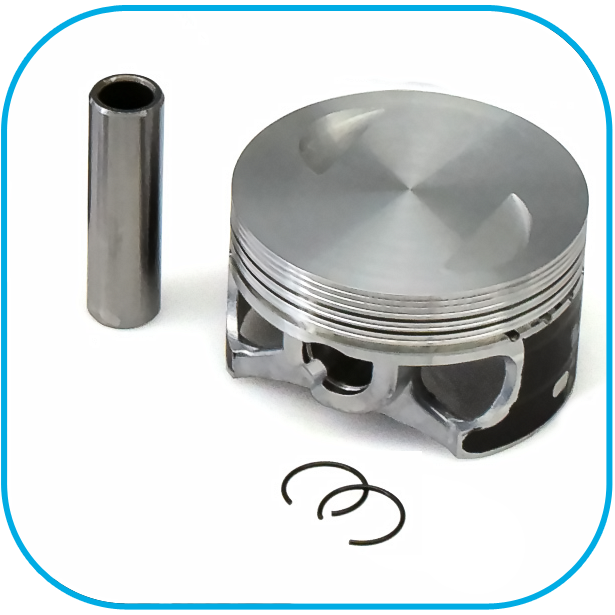 13100-k26-600aa-164cc-light-bore-piston-p01.png