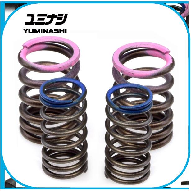 14752-kzr-000-double-valve-spring-set-.png