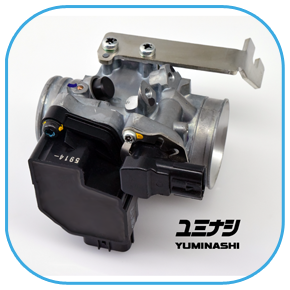 16400-kwn-031-new-31mm-throttle-body-sh-pcx-p01.png