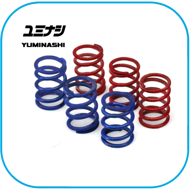 22401-k26-000-clutch-springs-reinforced-msx125-p01.png