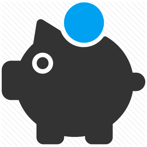 budget-logo-2.png