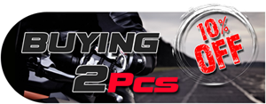 buying-2-discount-300pxl-.png