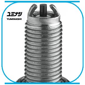 cr10ek-spark-plug.png
