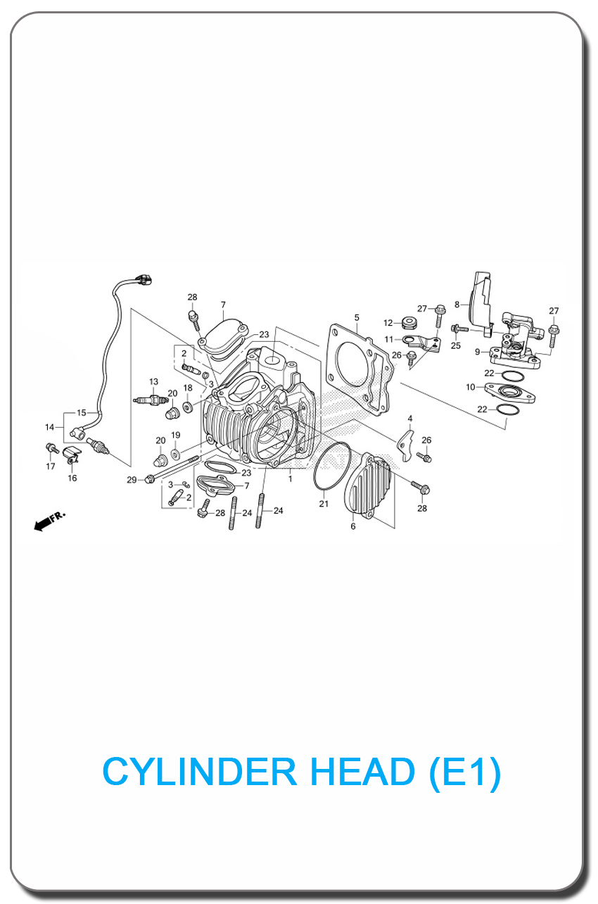 cylinder-head-e-1-msx-grom125.png