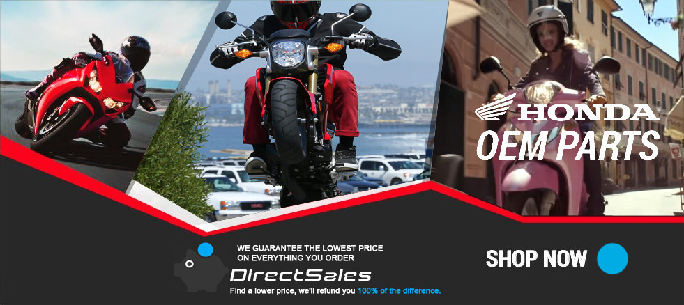 directsales-photo.jpg