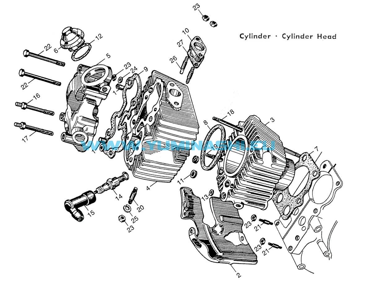 e01-cylinder-cylinderhead-cz100-p01.png