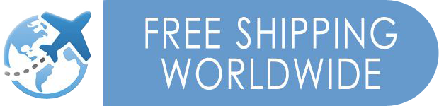 free-shipping-worldwide-yuminashi.png