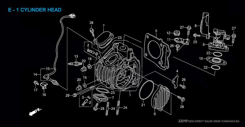 msx125-e-1-cylinder-head-b-w-.jpg