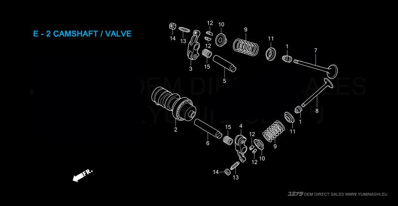 msx125-e-2-camshaft-valve-b-w.jpg