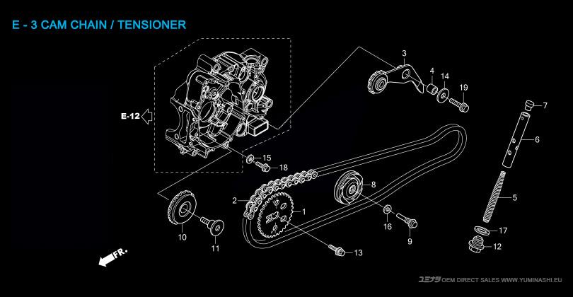 msx125-e-3-cam-chain-tensioner-b-w.jpg