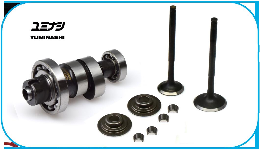 msx125-grom125-camshaft-valve-retainer-set.png