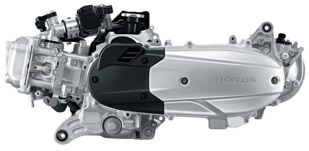 pcx150engine-a.png