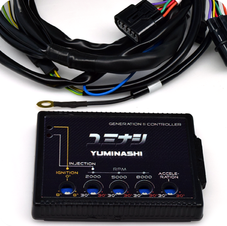pgm-fi-controller-pcx150-v1-p02.png