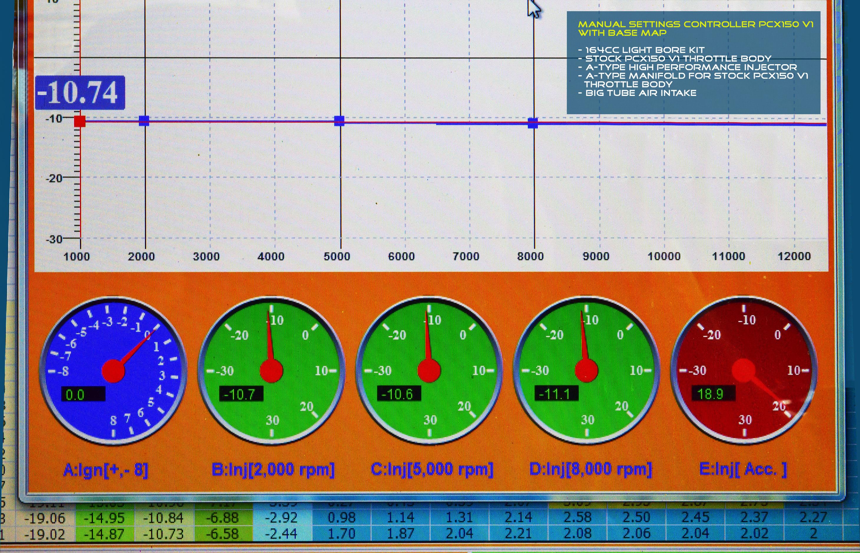 settings-pcx150-v1-stock-throttle-body-p01.jpg