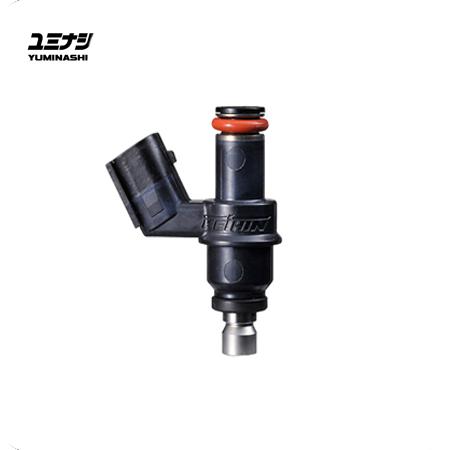 yuminashi-a-type-fuel-injector-pcx125.png