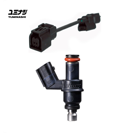 yuminashi-a-type-fuel-injector-special-pcx125.png