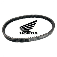 GENUINE HONDA 125 OEM V-BELT (125 LED ENGINES) (23100-K35-V01)