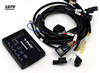 YUMINASHI PGM-FI CONTROLLER FOR FIRST GENERATION PCX150 (KF12)