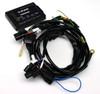 YUMINASHI PGM-FI CONTROLLER FOR PCX125 LED / PCX150 LED (2014- ) (38772-K36-000)