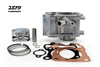 164CC FLAT DECK SH 150 BIG BORE CYLINDER KIT (eSP 150cc Engines) (12103-KYZ-600A)