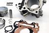164CC FLAT DECK PCX 150 BIG BORE CYLINDER KIT (eSP 150cc Engines) (12103-KYZ-600A)