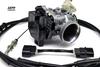 YUMINASHI 31MM THROTTLE BODY SET (PCX125 LED / PCX150 LED) (16400-K36-031C)