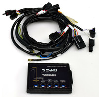 PGM-FI CONTROLLER FOR PCX125 V1 (FIRST GENERATION / 2009-2012) (38772-KWN-000)