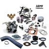 Full Essential Big Bore Kit for Honda SH125i
