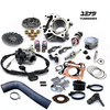 164 SPL POWER PACK BIG BORE KIT (VARIO 150 LED)
